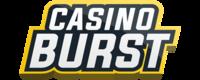 casinoburst.com